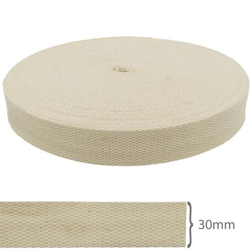 Alça de tecido 3cm