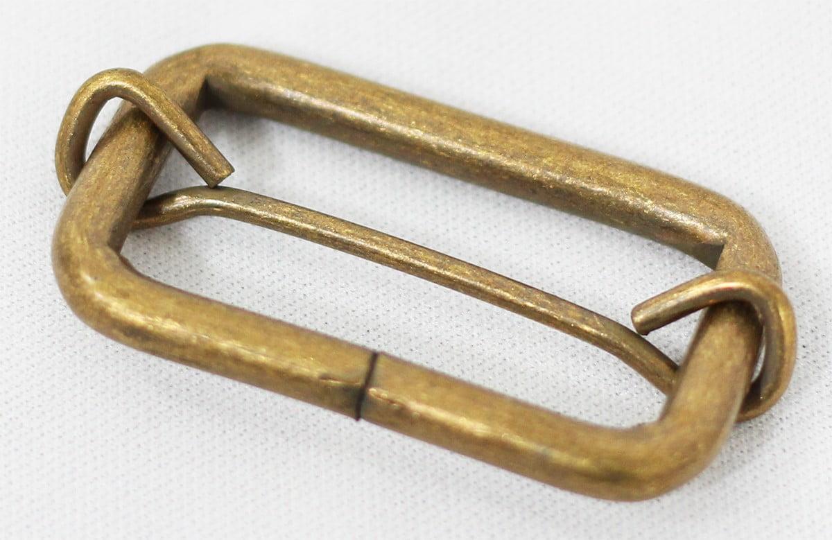 Controlador de Alça - Ouro Velho 3,5cm