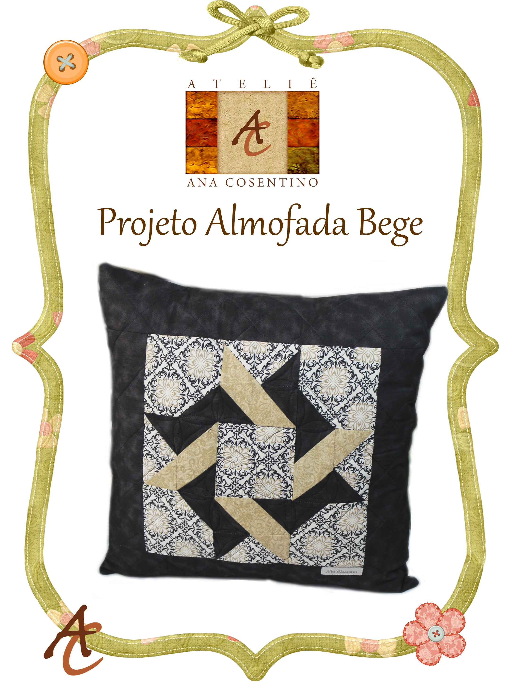 Projeto Almofada Bege (154)