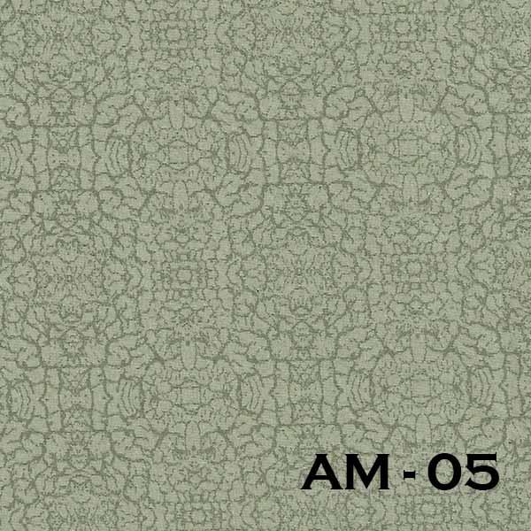 TRICOLINE 100% ALGODÃO ALECRIM TECIDOS AMAZÔNIA AM-05