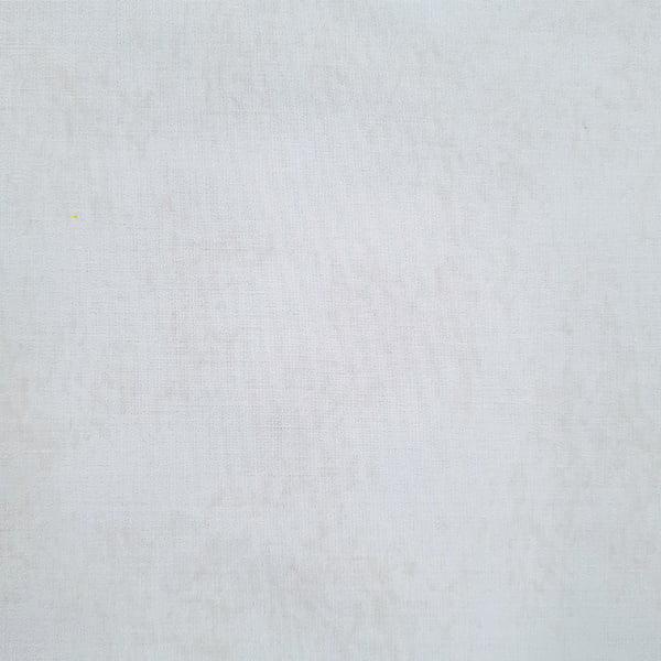 Tricoline 100% Algodão Alecrim Tecidos Caribe/Neutros AZ-01