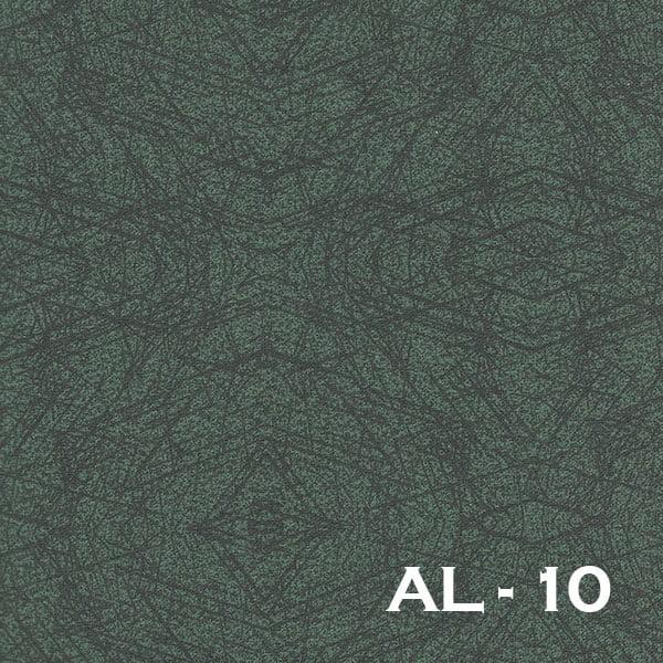 TRICOLINE 100% ALGODÃO ALECRIM TECIDOS Alegria AL-10