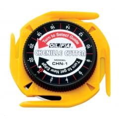 Cortador OLFA Chenille [CHN-1]