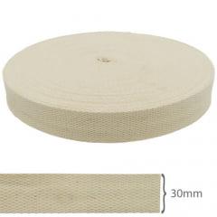 Alça de tecido (3cm)