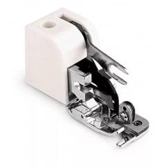 Pé Calcador de Overlock - Máquinas domésticas