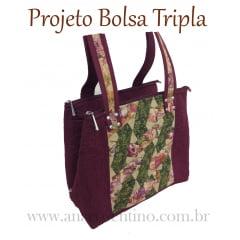 Projeto Bolsa Tripla (084)