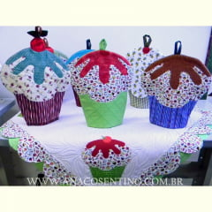 Projeto Luva Cup Cakes (048)