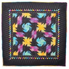 Projeto Manta Batik Preta (159)