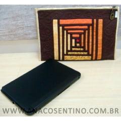 Projeto Porta Tablet (052)