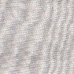 Coleção Neutros - Tecido Alecrim IV-02