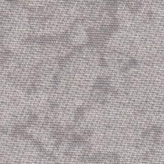 Coleção Neutros - Tecido Alecrim IV-04