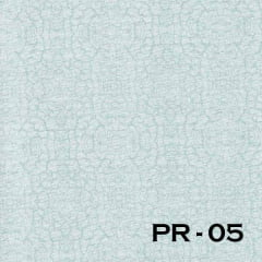TRICOLINE 100% ALGODÃO ALECRIM TECIDOS PRIMAVERA PR-05