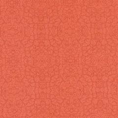 KIT DE TECIDOS PARA PATCHWORK ALECRIM COLEÇÃO VERÃO - Kit com 6 cores