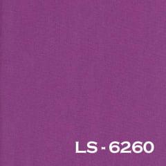 TRICOLINE 100% ALGODÃO LISO LS-6260 - Roxo